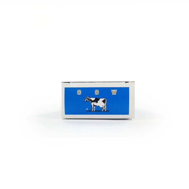 牛乳石鹸 青箱2