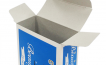 牛乳石鹸 赤箱・青箱